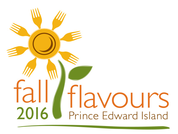 fall_flavours_2016