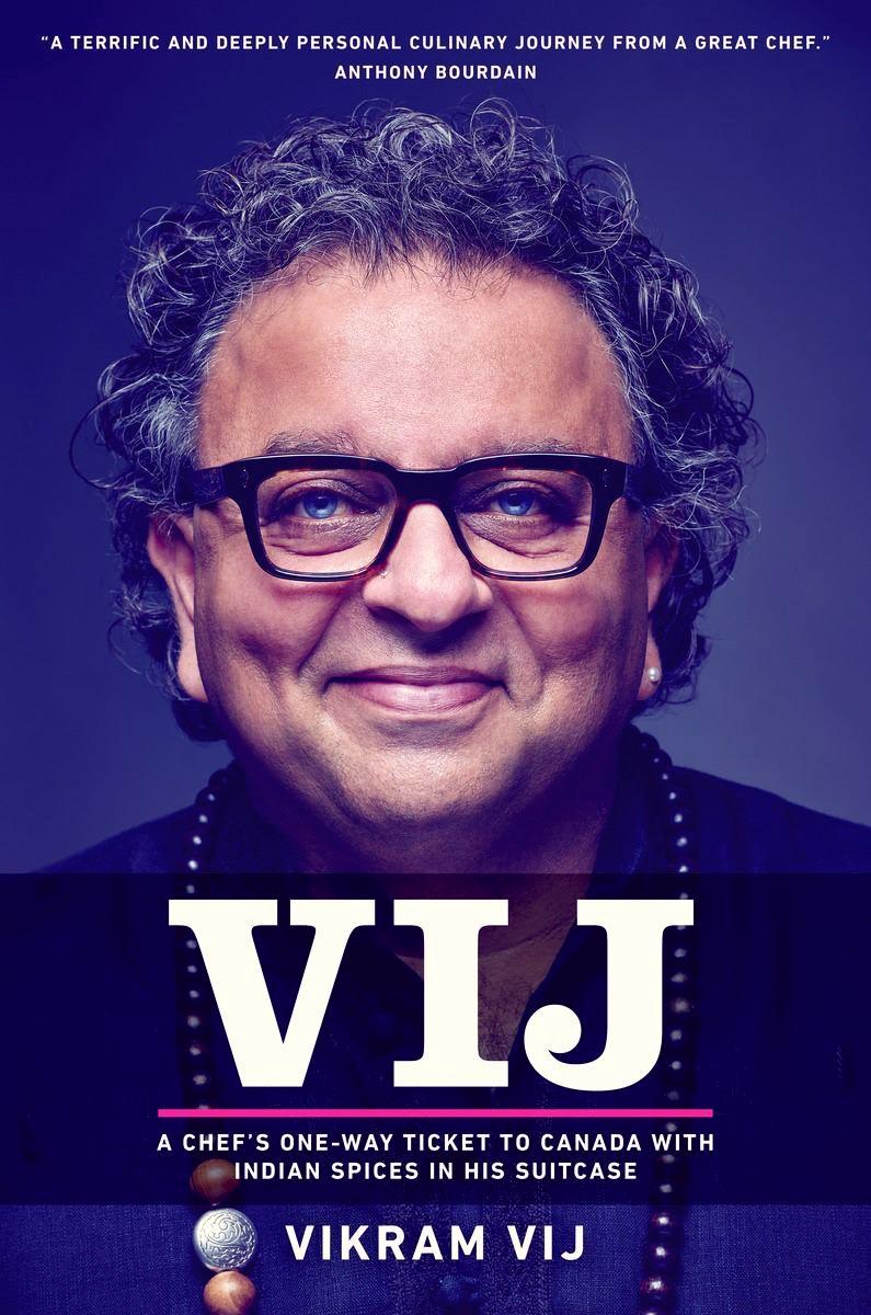 Vijs-Autobiography-Cover-freshblue